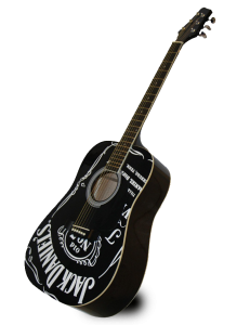 gitaar-akoestisch